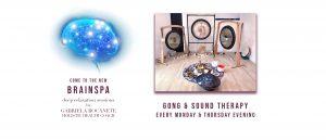BrainSpa-Gong-Bath-Sound-Therapy